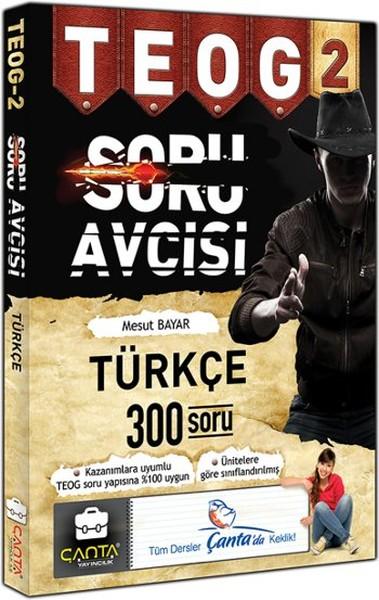 TEOG-2 Türkçe Soru Avcısı.pdf