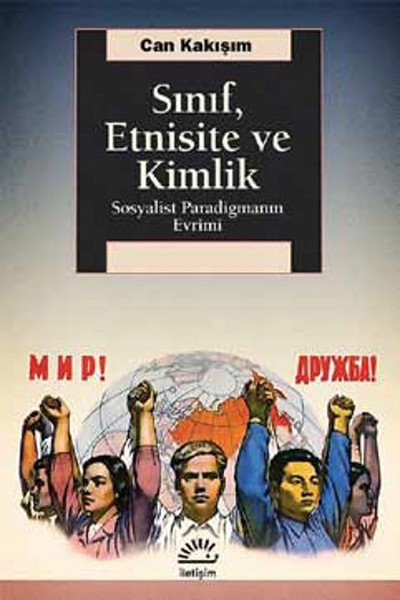 Sınıf, Etnisite ve Kimlik.pdf