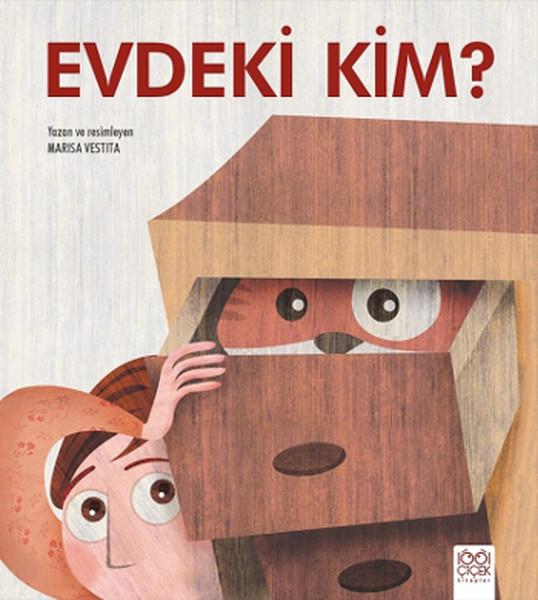 Evdeki Kim?.pdf