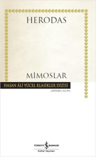 Mimoslar.pdf