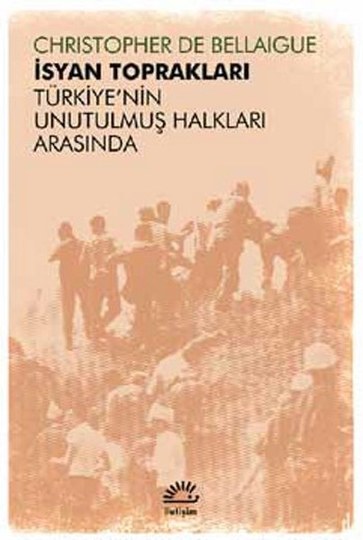 İsyan Toprakları.pdf