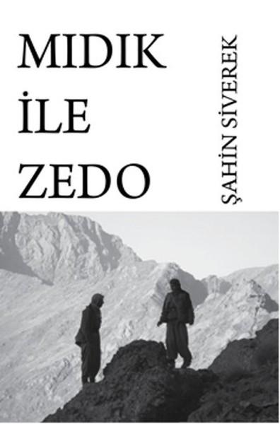 Mıdık İle Zedo.pdf