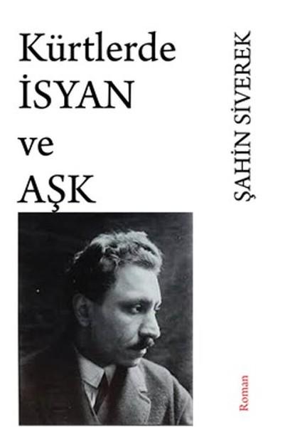 Kürtlerde İsyan ve Aşk.pdf