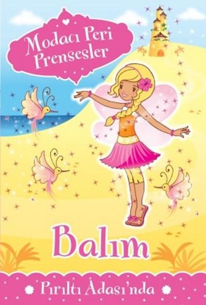 Modacı Peri Prensesler - Balım Pırıltı Adasında.pdf