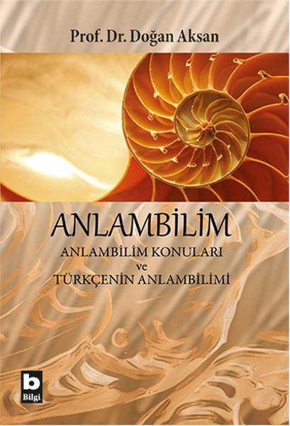 Anlambilim.pdf