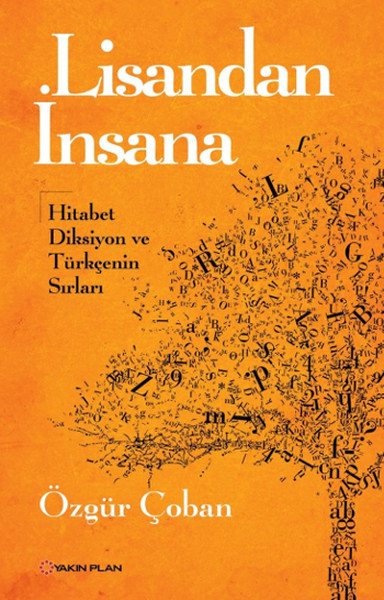 Lisandan İnsana.pdf