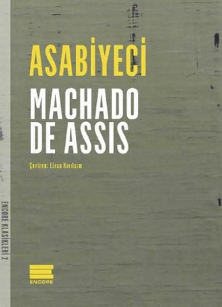 Asabiyeci.pdf