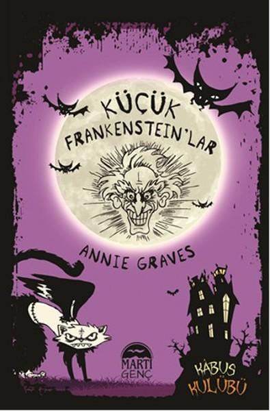 Küçük Frankensteinlar.pdf