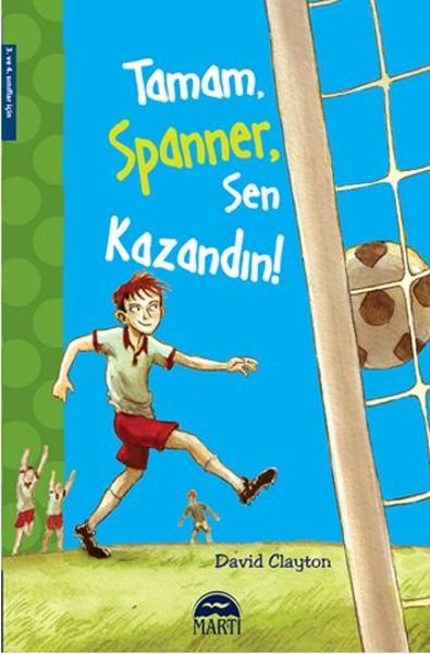 Tamam Spanner, Sen Kazandın!.pdf