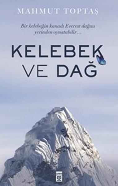 Kelebek ve Dağ.pdf