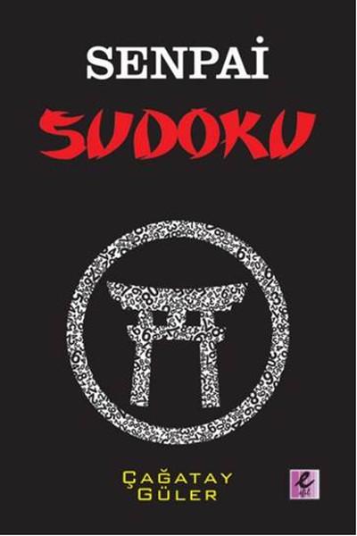 Senpai Sudoku.pdf