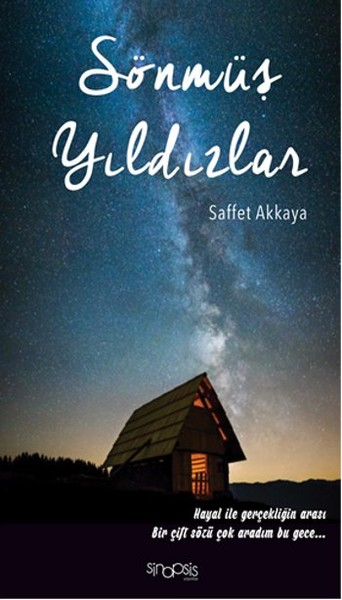 Sönmüş Yıldızlar.pdf