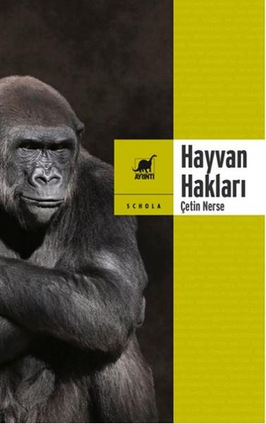 Hayvan Hakları.pdf