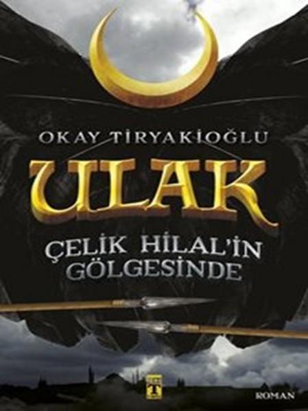 Ulak - Çelik Hilal in Gölgesinde.pdf