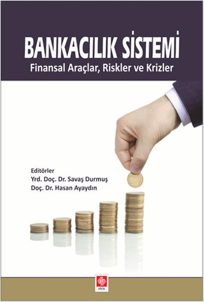 Bankacılık Sistemi.pdf
