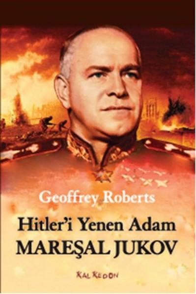 Hitleri Yenen Adam Mareşal Jukov.pdf