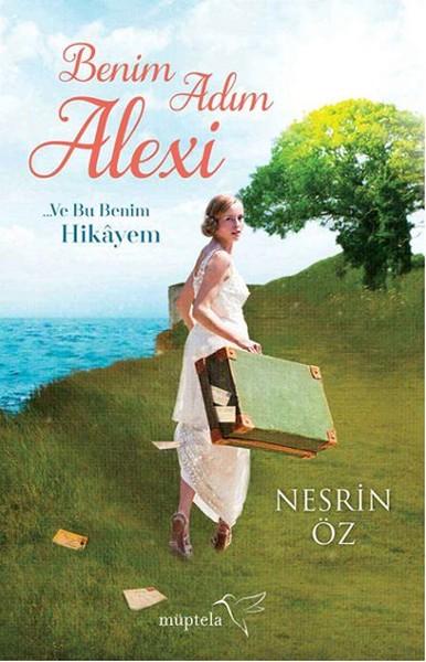 Benim Adım Alexi... Ve Bu Benim Hikayem.pdf