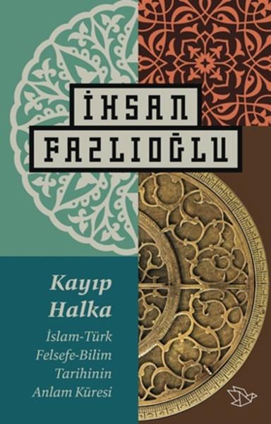 Kayıp Halka.pdf