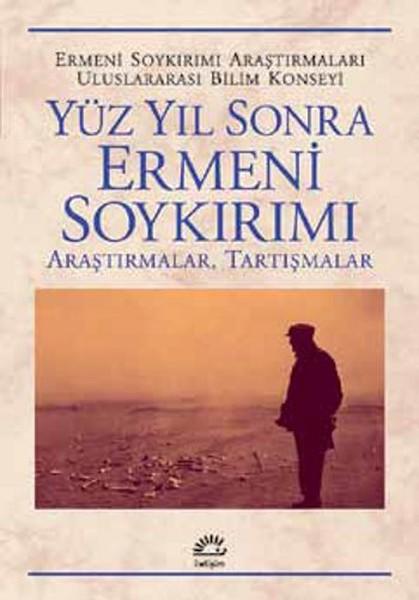Yüz Yıl Sonra Ermeni Soykırımı.pdf