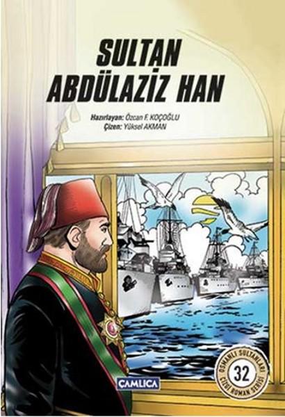 Sultan Abdülaziz Han.pdf
