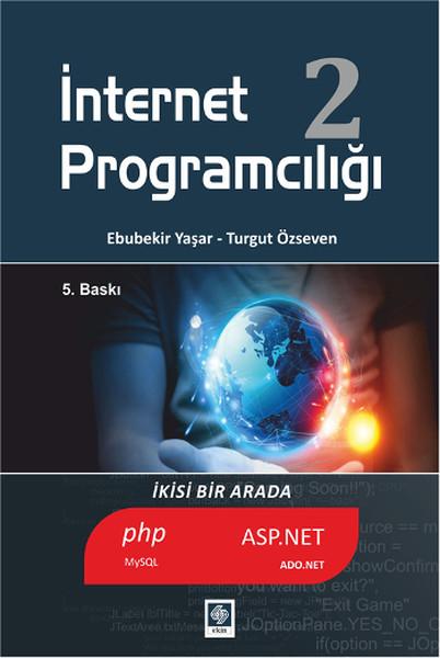 İnternet Programcılığı - 2.pdf