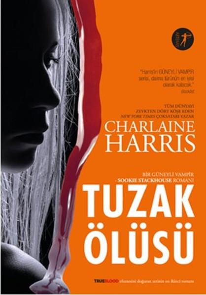 Tuzak Ölüsü.pdf