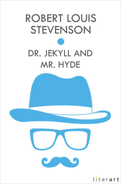 Dr. Jekyll and Mr Hyde.pdf