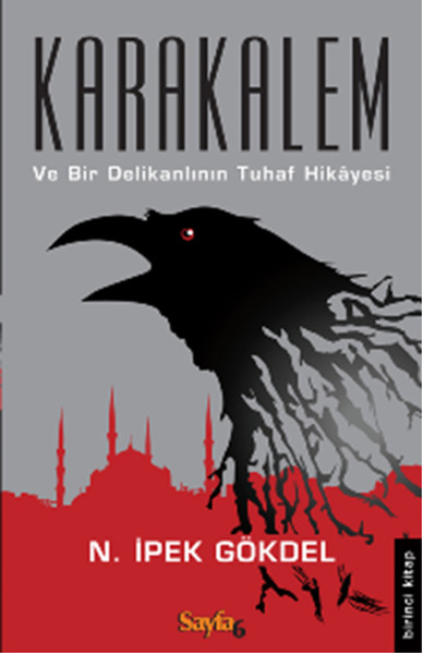 Karakalem.pdf