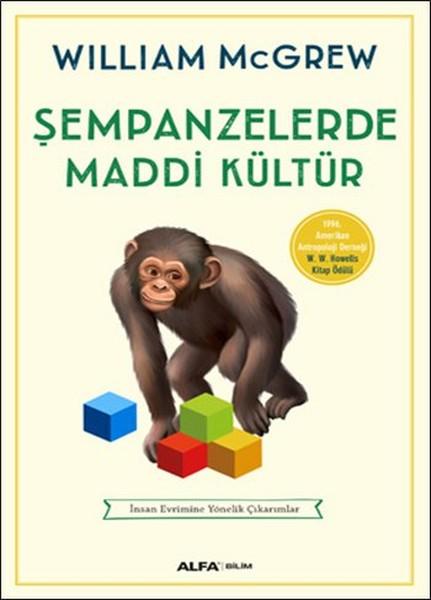 Şempanzelerde Maddi Kültür.pdf