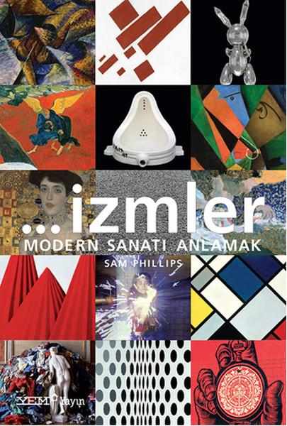 İzmler Modern Sanatı Anlamak.pdf