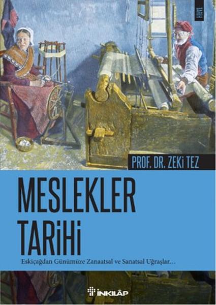 Meslekler Tarihi.pdf