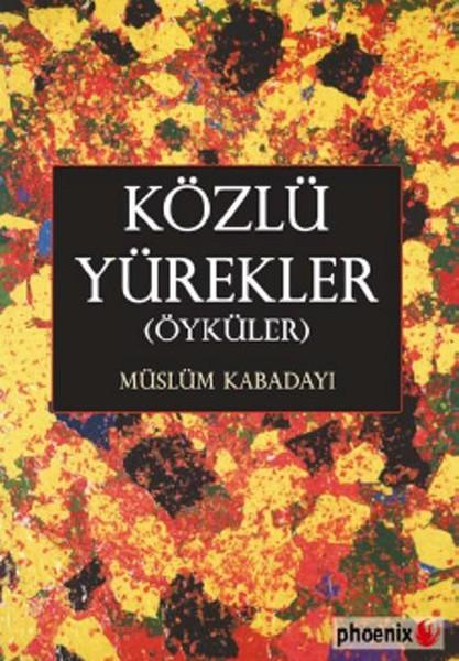 Közlü Yürekler.pdf