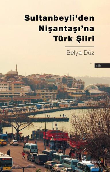 Sultanbeyli'den Nişantaşı'na Türk Şiiri.pdf