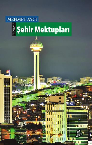 Şehir Mektupları.pdf