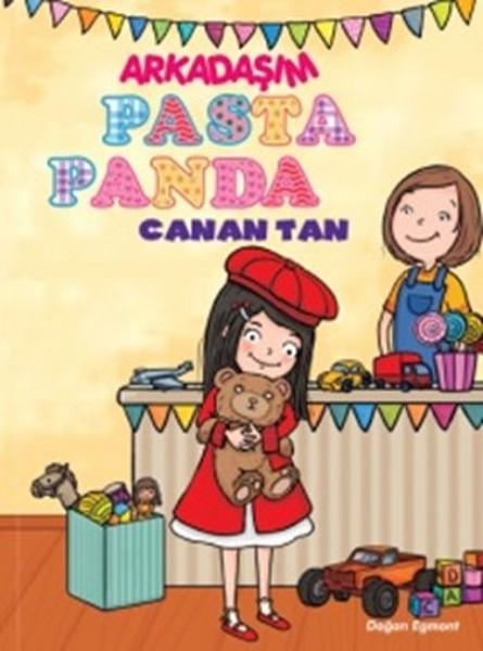 Arkadaşım Pasta Panda.pdf