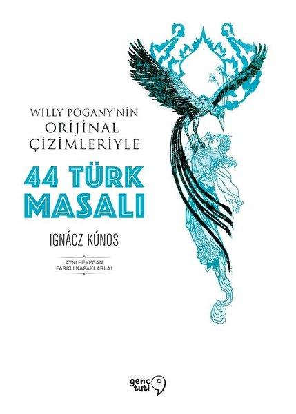 44 Türk Masalı.pdf