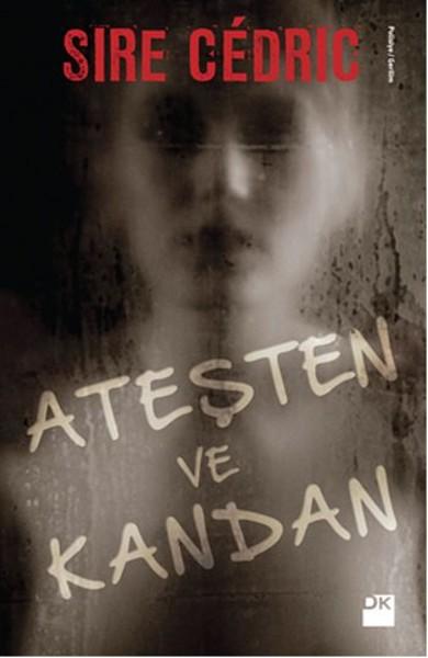 Ateşten ve Kandan.pdf
