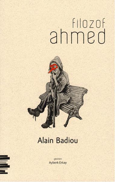 Filozof Ahmed.pdf