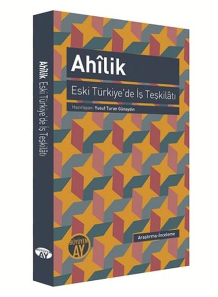 Ahilik.pdf