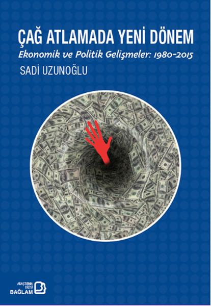 Çağ Atlamada Yeni Dönem.pdf