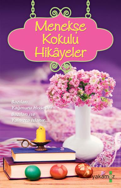 Menekşe Kokulu Hikayeler.pdf