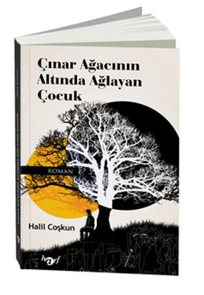 Çınar Ağacının Altında Ağlayan Çocuk.pdf