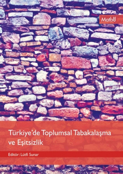 Türkiye'de Toplumsal Tabakalaşma ve Eşitsizlik.pdf