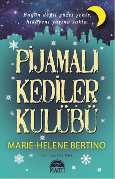 Pijamalı Kediler Kulübü.pdf
