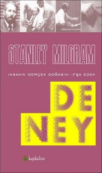 Deney.pdf