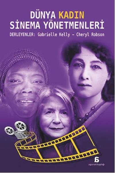 Dünya Kadın Sinema Yönetmenleri.pdf
