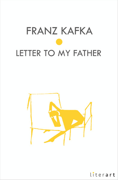 Letter To My Father.pdf