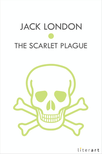 The Scarlet Plague.pdf