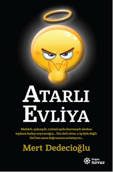 Atarlı Evliya.pdf
