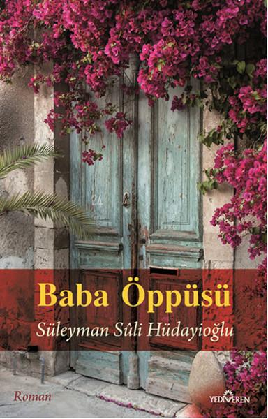 Baba Öppüsü.pdf